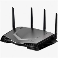 Routers (2)