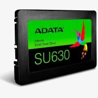 ADATA SU630 3D QLC 2.5 Inch