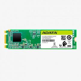 ADATA Ultimate SU650