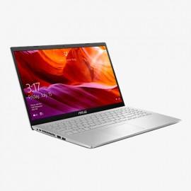 ASUS Laptop 14 X409JA