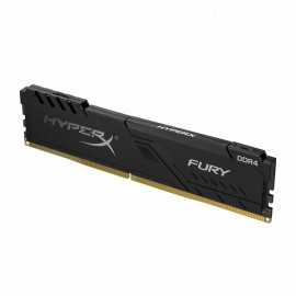 HyperX FURY Black 4GB