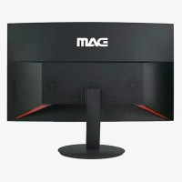 """MAG C274S - 24"""" CURVED LED , 75HZ"""