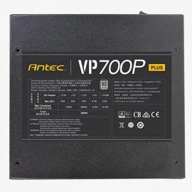 Antec VP 700 Plus