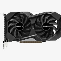 GeForce® GTX 1650 D6 WINDFORCE OC 4G